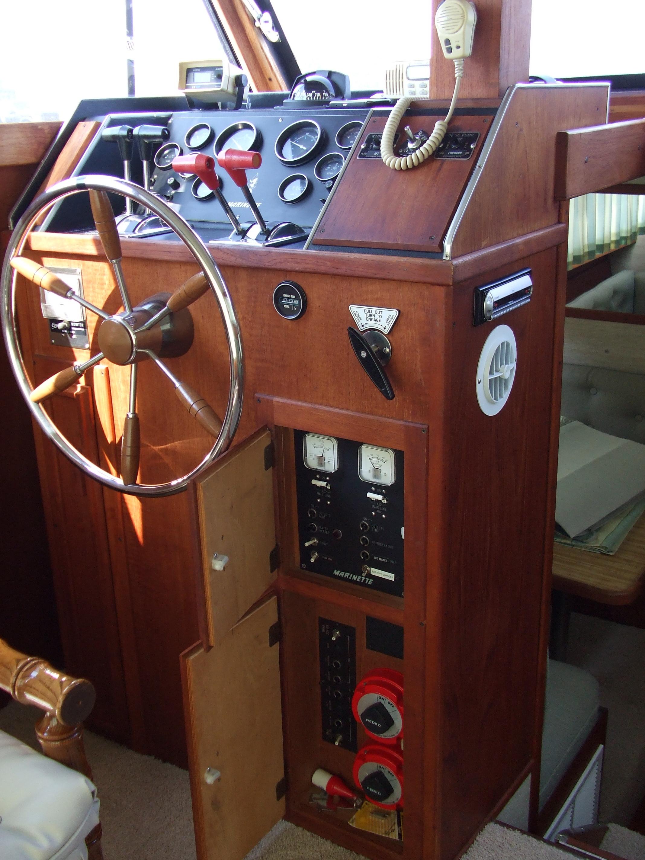 boat-043