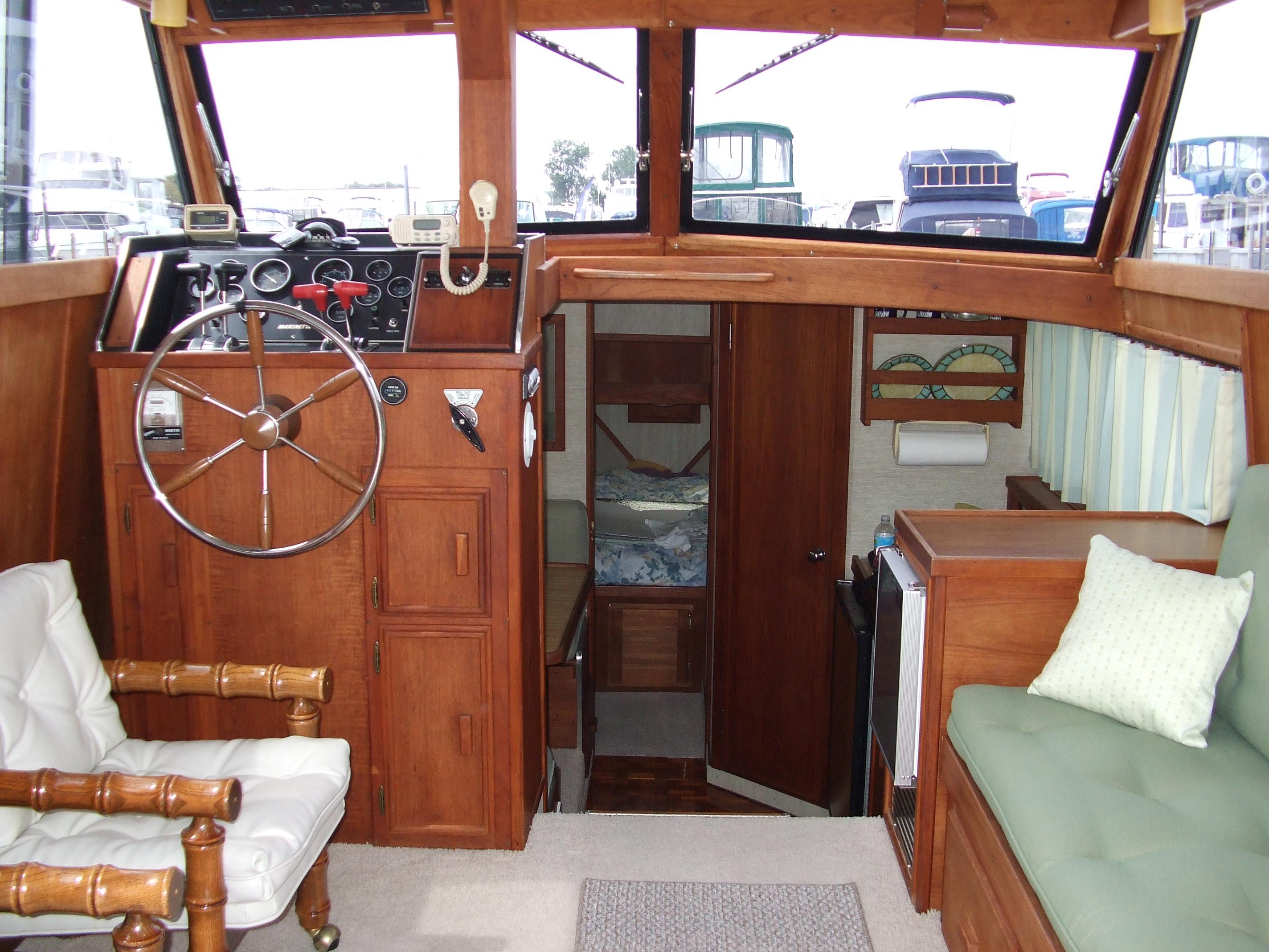 boat-079